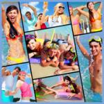 best_summer